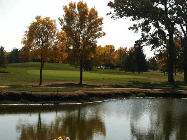 + & Championship at Door Creek Golf Course in Cottage Grove Wisconsin ... Pezcame.Com