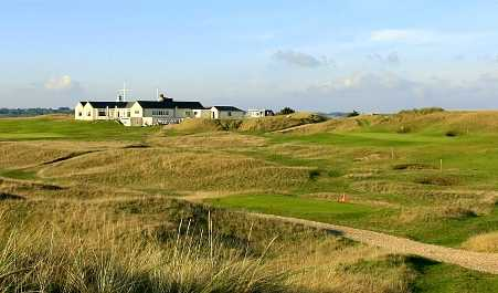 Image Result For Golf Courses Near Rye Sus