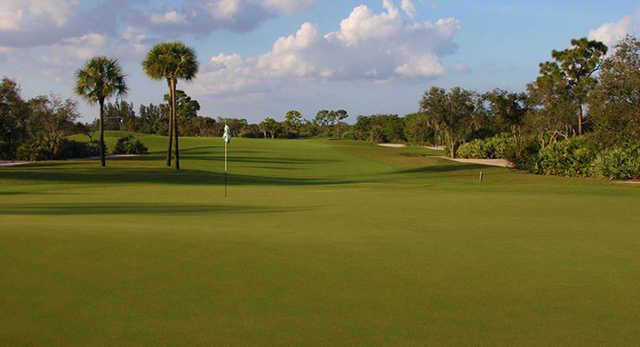 Private Golf Courses In Vero Beach Florida