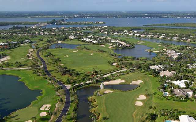 Orchid Island Vero Beach Florida Rentals
