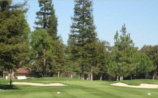 Castlewood Country Club Pleasanton Ca Best Outdoor: Valley At Castlewood Country Club In Pleasanton