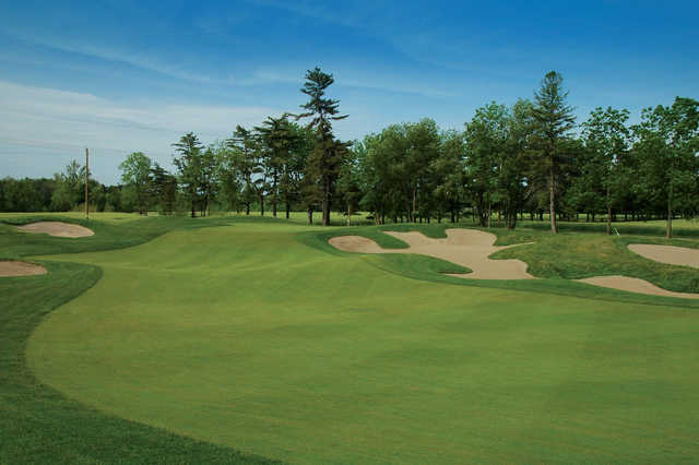 otter creek mills inc Here at otter creek golf course we pride ourselves on the high quality of magnificent golf, superb amenities and outstanding service that we offer our valued customers.