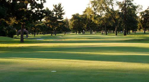 Fig Garden Golf Course in Fresno, California, USA | Golf Advisor