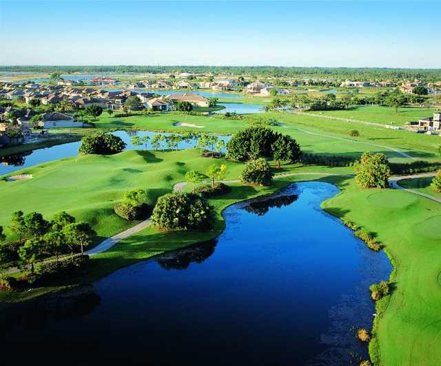 Best Private Golf Courses In West Palm Beach