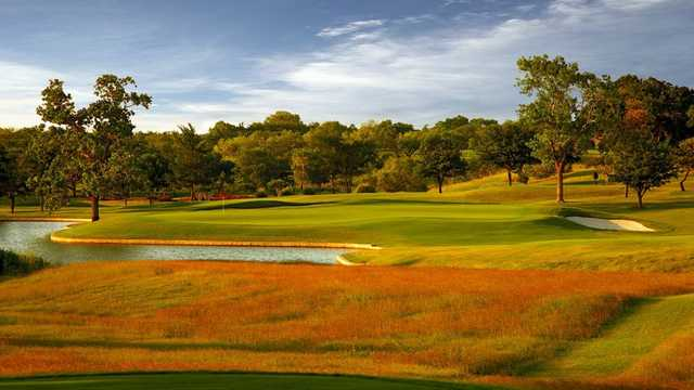 Maridoe Golf Club in Carrollton, Texas, USA | Golf Advisor | 640 x 360 jpeg 27kB