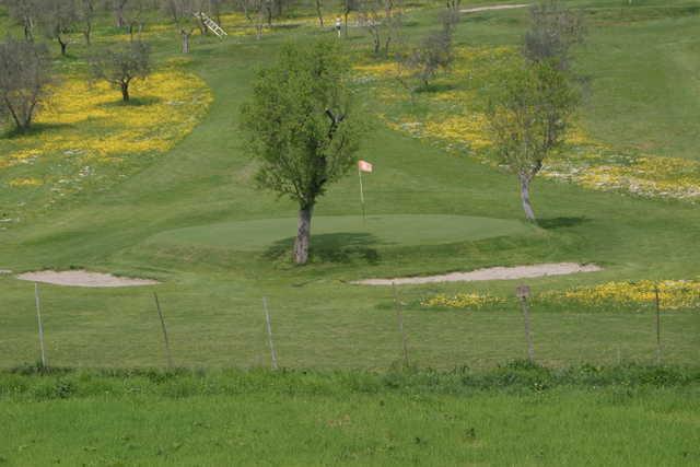 Centanni Golf Club in Bagno a Ripoli, Tuscany, Italy | Golf Advisor