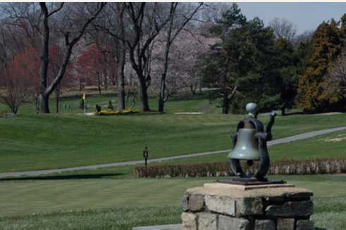Image Result For Golf Courses Near Rockville Md