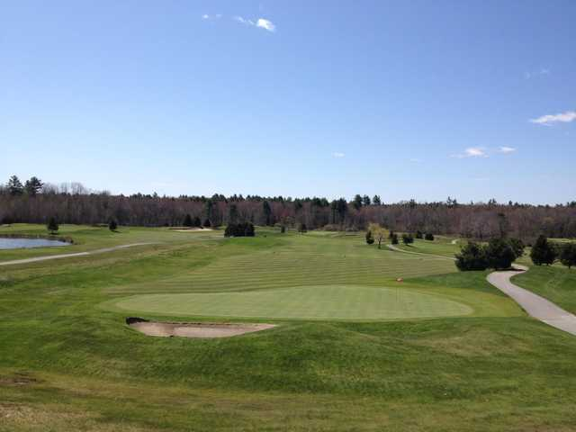 nonesuch river golf coupon