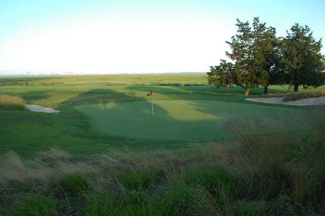 Image Result For Reid Park Golf Course