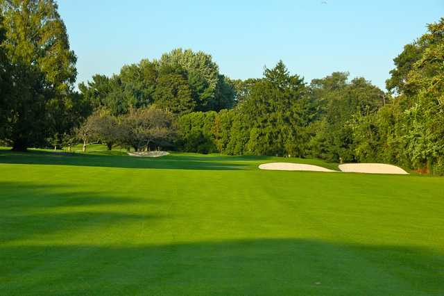 High Quality Hempstead Golf U0026 Country Club