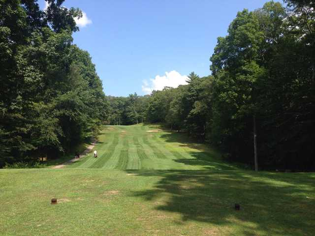 rowley country club  rowley massachusetts usa golf advisor