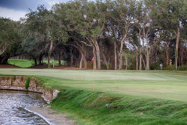 Image Result For Golf Courses Near Rockport Tx