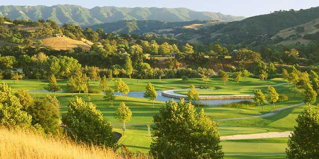 https://res.golfadvisor.com/app/courses/image/preview/48050.jpg