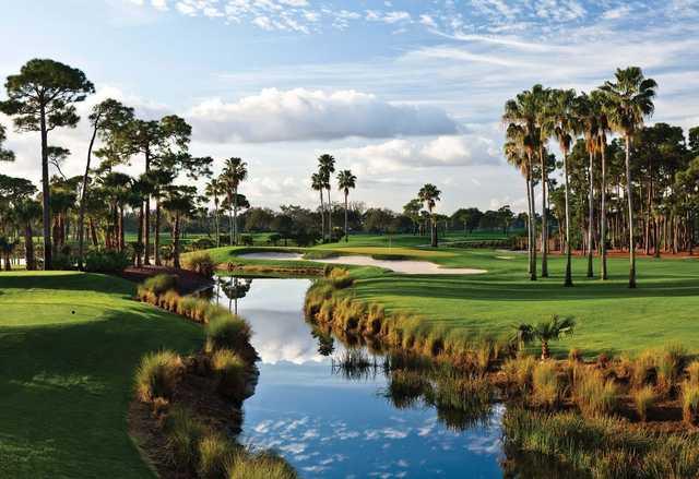 Pga National Palm Beach Gardens Rentals