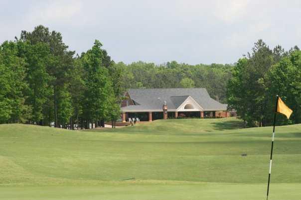 golf club bremen