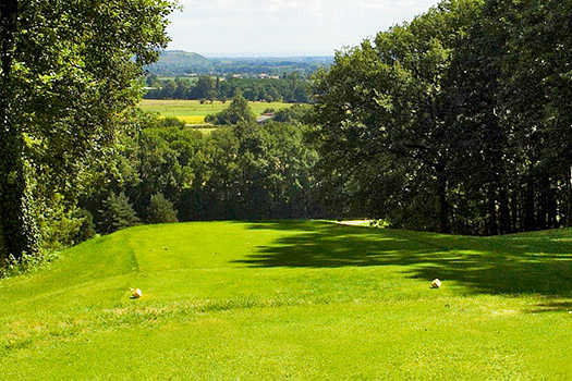Palmola Golf Club in Buzet-sur-Tarn, Haute-Garonne, France | Golf ...