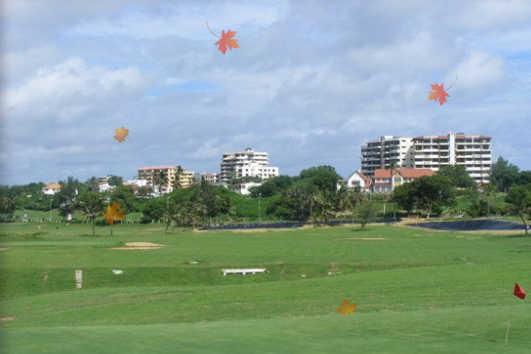 Mombasa Golf Club in Mombasa, Kenya | Golf Advisor
