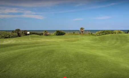 hammock dunes   tom fazio links course in palm coast florida usa      rh   golfadvisor