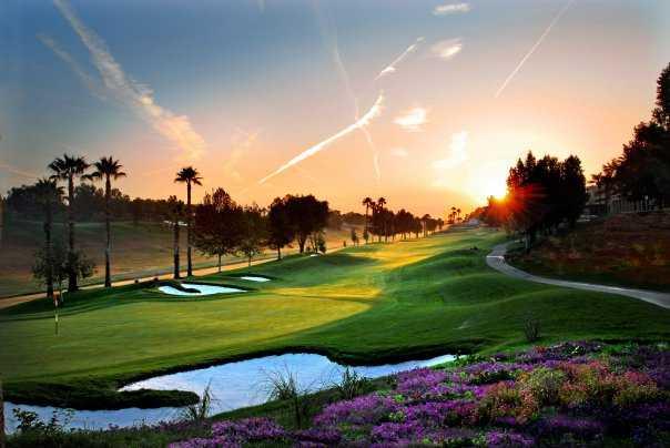 Indian Wells Golf Resort - 125 Photos & 88 Reviews - Golf ...