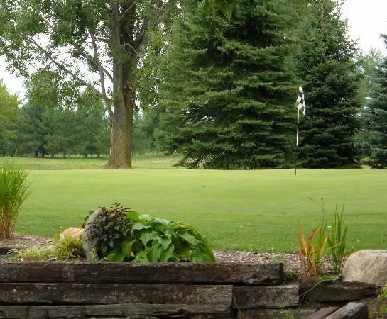 Image Result For Golf Courses Near Saginaw Michigan