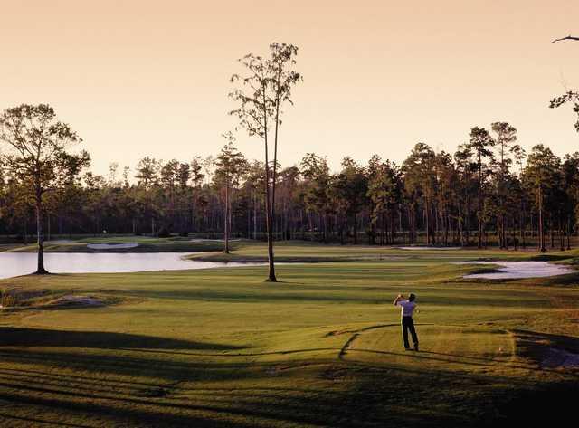 Indian wells golf course in surfside beach south carolina - Golf cart rentals garden city sc ...