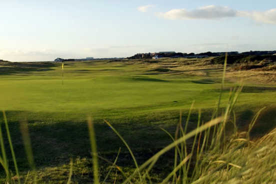 Image Result For Golf Courses Near Royal Troon
