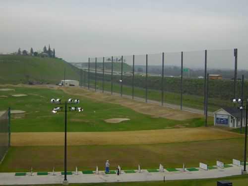 Valley Golf Center in Fresno, California, USA | Golf Advisor