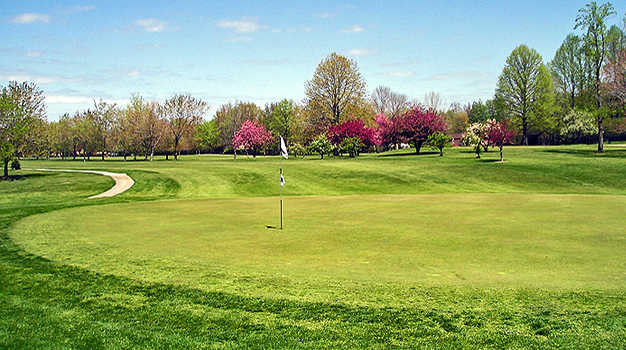 Erie Shores Golf Course - Home | Facebook