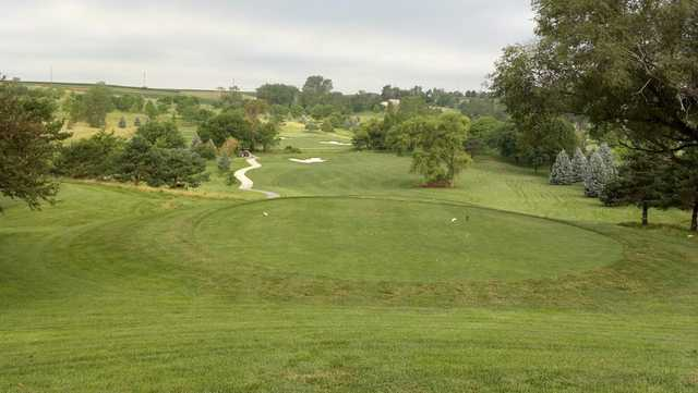 gray hawk hindu singles Exclusive course information, details & reviews at grey hawk golf club book grey hawk golf club with golfnow & save up to 80% hurry, the best deals go fast.