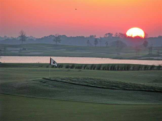 Lakewood Ranch Golf Amp Country Club King Dunes Course In