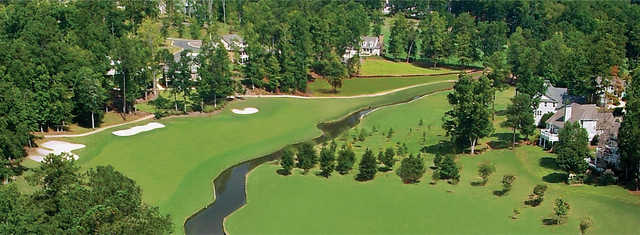 Image result for harbor club lake oconee golf