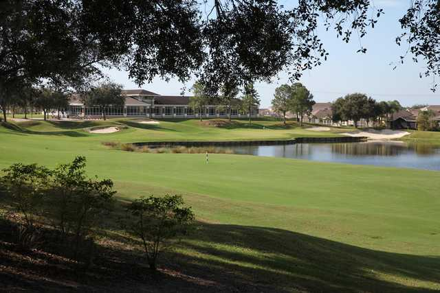 Golf coupons lakeland florida