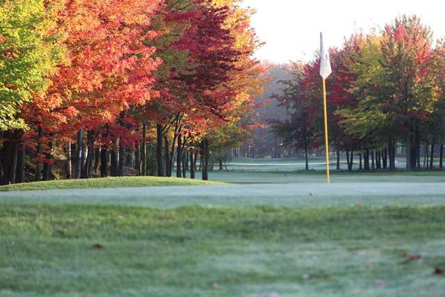 Golf Le Rocher de Roxton Pond in Roxton Pond, Quebec, Canada | Golf Advisor