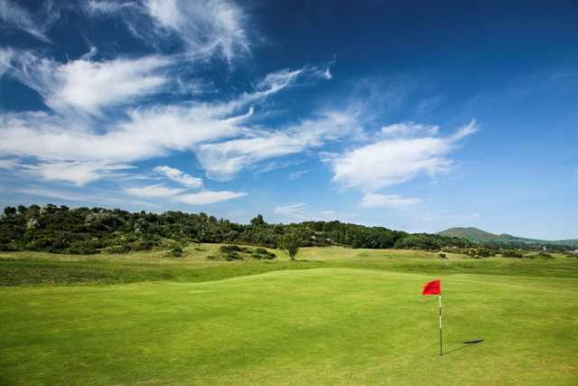 Image Result For Golf Courses Near Rugby