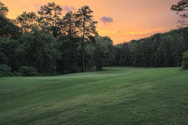 Legacy pines golf club in mauldin south carolina usa - Golf cart rentals garden city sc ...