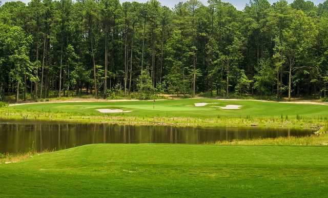 Image Result For Golf Courses Near Rocky Mount Nc