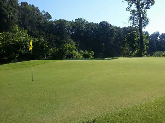 River Islands Golf Course Slope Rating