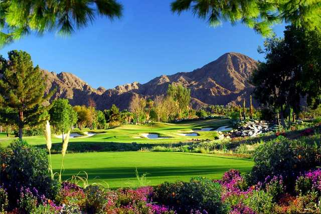 AAA Travel Guides - Indian Wells, California