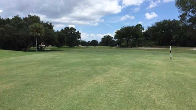 Bardmoor Golf St Petersburg Fl Christmas 2021 Bardmoor Golf Tennis Club In Largo Florida Usa Golf Advisor