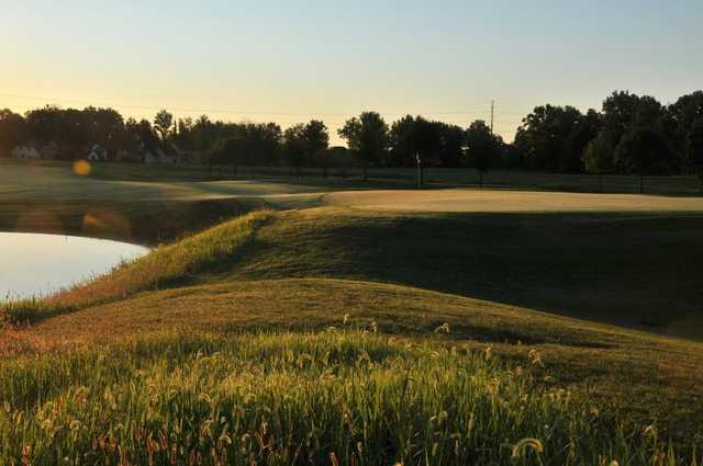 Kinsale Golf And Fitness Club