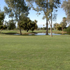 Glen Lakes Municipal Golf Course