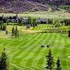 Glenwild Golf Club and Spa