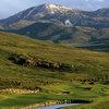 Promontory Club - Dye Canyon Golf Course