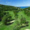 Sandals Golf & Country Club