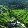 Aerial view from Shady Oaks Course at Shady Oaks Country Club