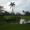 Cable Beach & Golf Resort