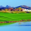 Trilogy at Vistancia: The Clubhouse