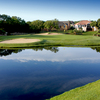 Ram Rock is the most difficult of the three golf courses at the Horseshoe Bay Resort and hosts many of Texas' top amateur events.