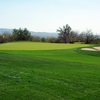 A view of the 3rd green at Tonto Verde Golf Club - Peaks Course