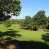 A view of green at Blue Heron Golf & Country Club